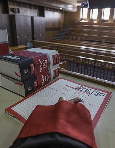 Soma davasıyla ilgili yeni gelişme