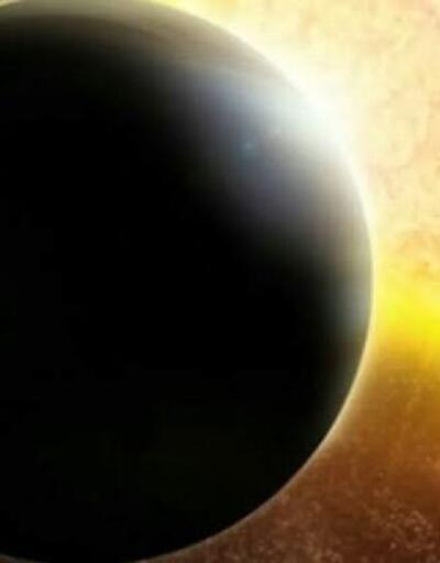 Başka gezegenlerde yaşam sanıldığı kadar kolay olmayacak