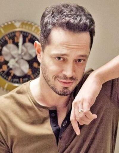 Murat Boz'un ailesiyle paylaşımı beğeni topladı