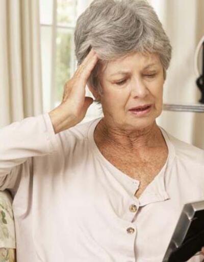 Bunama gibi sinsi beyin hastalıkları erken teşhis edilebiliyor
