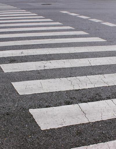 Hafta sonu sokağa çıkma yasağı saatleri... 20 Haziran Pazar sokağa çıkma yasağı var mı?