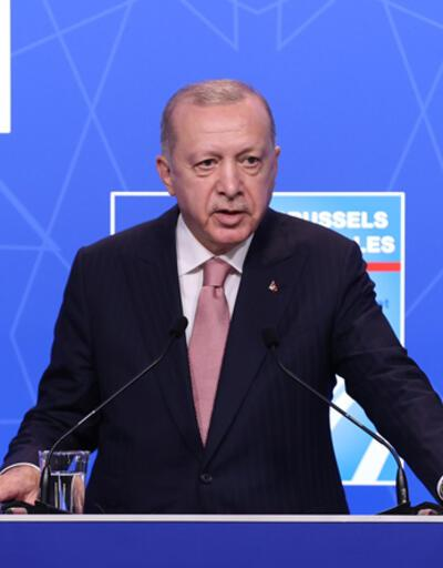 """Abdulkadir Selvi yazdı: """"Erdoğan ne için 'Hamdolsun' dedi?"""""""