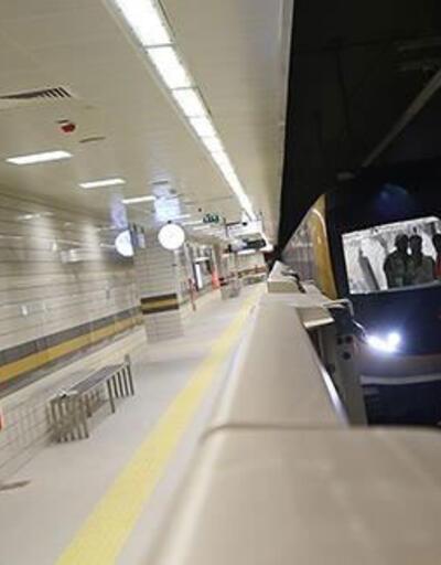 İstanbul'da metroya ücretsiz internet geliyor