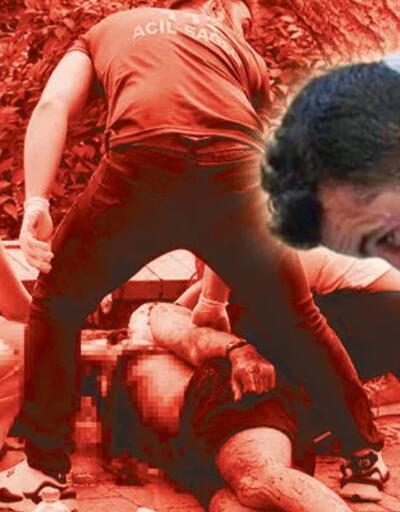 Tepki çeken karar: Maçka Parkı'nda doktorun boğazını kesen kişi tahliye edildi