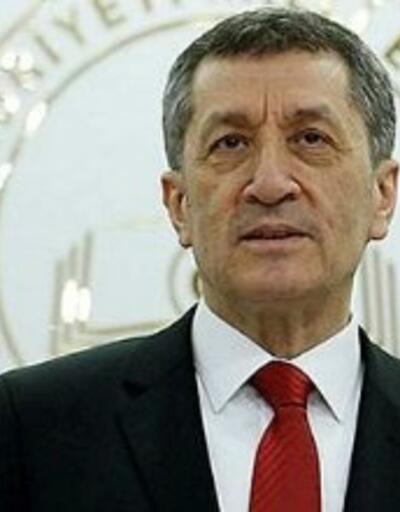 Tarih verildi: Milli Eğitim Bakanı Selçuk'tan yüz yüze eğitim açıklaması