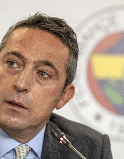 Fenerbahçe'de 5 maddede yabancı hoca gerçeği!