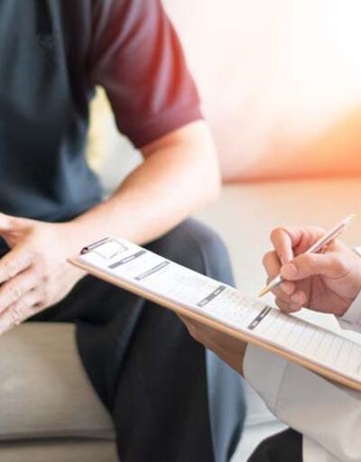Kısırlık ve beslenme ilişkisi! Dr. Ümit Aktaş'tan kısırlığa karşı 5 kritik öneri