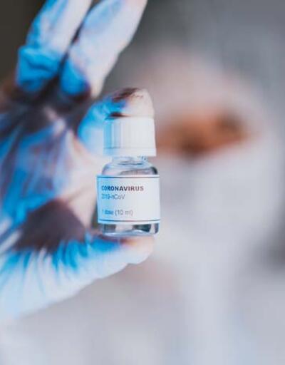mRNA aşıları kısırlık yapıyor iddiaları! Bilimsel araştırma tam tersini ortaya koydu