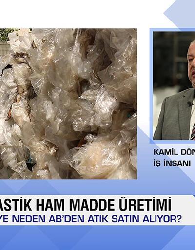 Türkiye neden AB'den atık satın alıyor? İthal katı atıklar nasıl geri dönüşüyor?