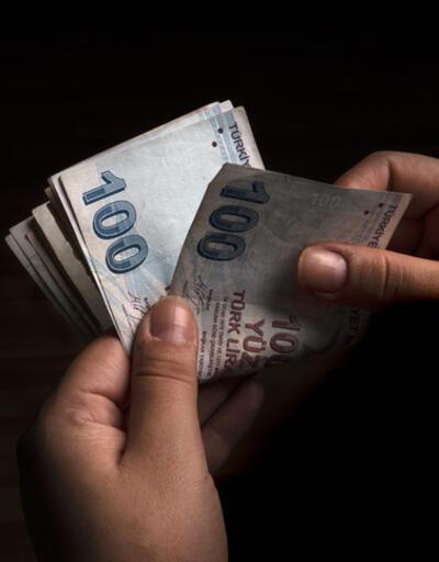 Milyonları ilgilendiriyor: Erken emeklilik hakkı