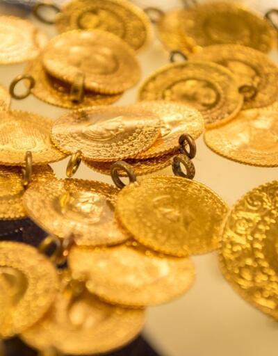 Çeyrek altın ne kadar, bugün gram altın ve cumhuriyet altını kaç TL? Son dakika altın fiyatları 28 Haziran