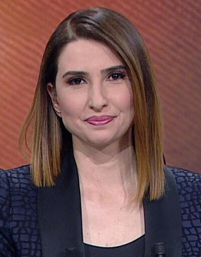 HDP'ye saldırı neyin provokasyonu?