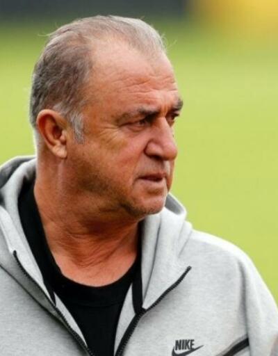 Fatih Terim'in Galatasaray'daki görevine devam edeceği açıklandı