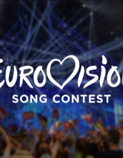 TRT Genel Müdürü açıkladı... Türkiye Eurovision'a geri mi dönüyor?