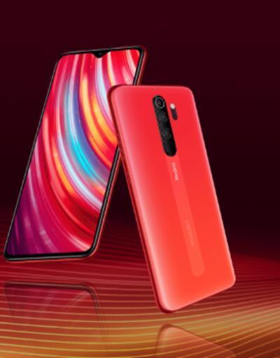 Xiaomi'nin MIUI 13'ü çok yakında duyuracağı söyleniyor