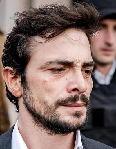 Sıla-Ahmet Kural davasında yeni gelişme! 'Video basına sızdırıldı'