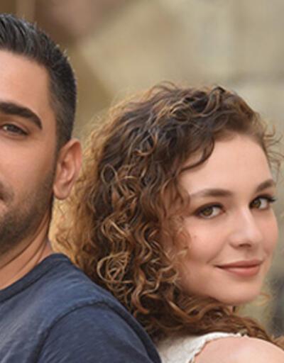 Aşkın Tarifi sosyal medya trendlerinde! 11 milyon kez izlendi