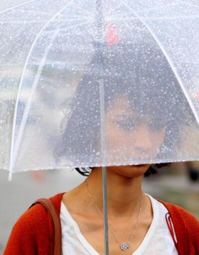 Bugün hava nasıl olacak? 22 Haziran 2021 Salı hava durumu