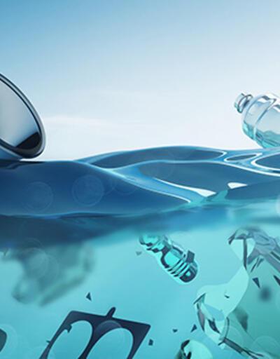 3 Temmuz'da yeni dönem başlıyor... Avrupa'da tek kullanımlık plastikler tarihe karışıyor