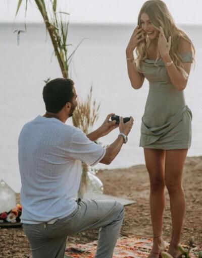 Şeyma Subaşı'nın itirafları magazin gündemine bomba gibi düştü: Hamileyim ve evlenmiyorum!