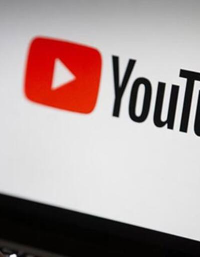 AB mahkemesinden YouTube lehine karar