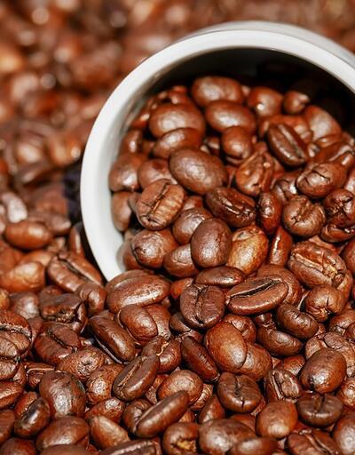 Kahvenin bilinmeyen bir faydası daha ortaya çıktı!