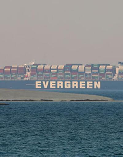Deniz trafiğini günlerce kilitlemişti! Anlaşma sağlandı