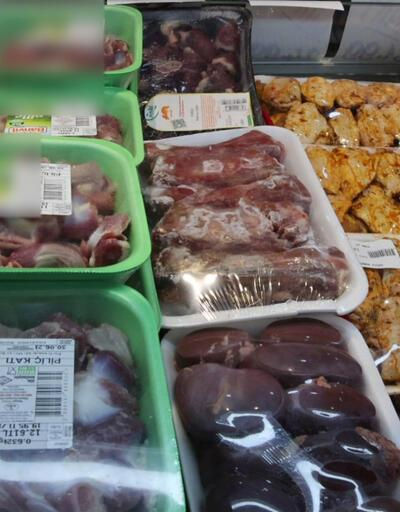 Et ve tavuk fiyatları ne durumda?