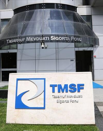 TMSF, Sürat Kargo ve Nurkay Makina'yı satışa çıkardı