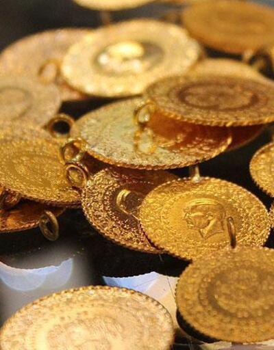 Altına 'Fed kilidi'