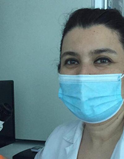 Kadın doktora taciz iddiası; şüpheliye 5 yıla kadar hapis istemi