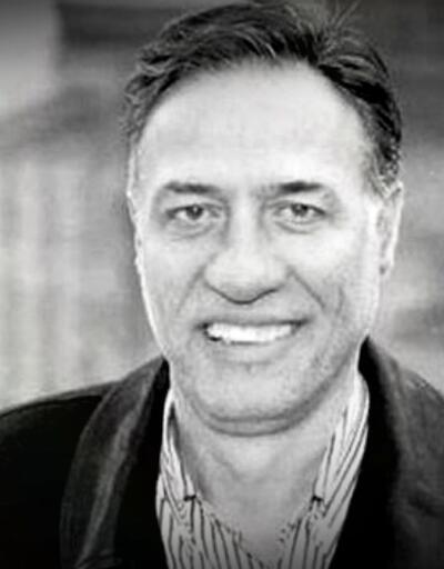 Kemal Sunal'ın 21. ölüm yıl dönümü