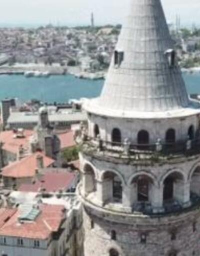 Galata Kulesi giriş fiyatı arttı