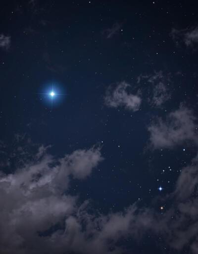 Sirius Güneş kavuşumu 2021 ne zaman, saat kaçta? Necm suresi Şira yıldızı nedir?