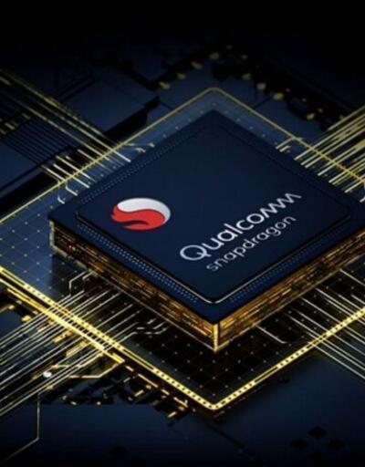 Qualcomm Snapdragon 895 için start verdi