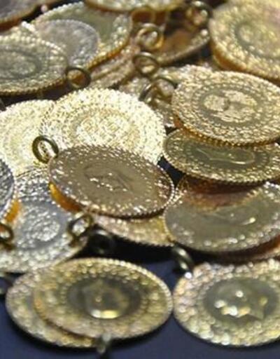 10 Temmuz altın fiyatları 2021! Çeyrek altın ne kadar, bugün gram altın kaç TL? Anlık Cumhuriyet altını, 22 ayar bilezik fiyatı!