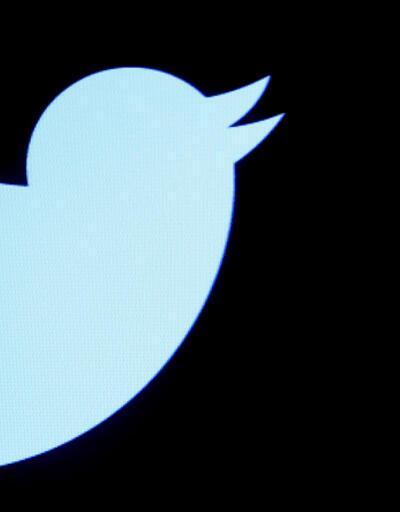 Twitter, Hindistan'a yerleşik şikayet temsilcisi atadı