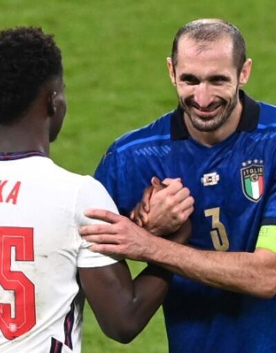 EURO 2020 şampiyonu belli oldu