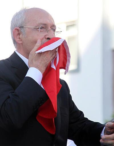 Kılıçdaroğlu aday olacak mı? Açıklama yaptı