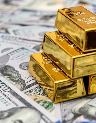 Çeyrek altın ne kadar, bugün gram altın kaç TL? 8 Ağustos 2021 güncel altın fiyatları