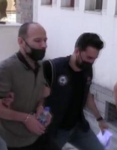 5 yıldır aranan FETÖ firarisi eski emniyet müdürü tutuklandı