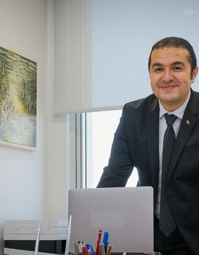 TRT Yönetim Kurulu Başkanı Prof. Dr. Ahmet Albayrak kimdir, hangi görevlerde yer aldı?