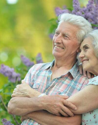 Uzun ve sağlıklı yaşamın 8 temel sırrı!
