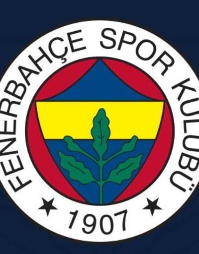 Son dakika... Fenerbahçe-Csikszereda maçı seyircisiz oynanacak