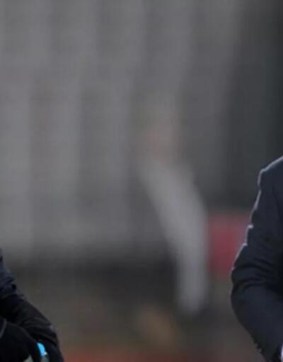 Fatih Terim'den Mancini yorumu