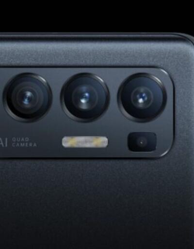 Oppo yeni modelleri için RAM arttırma güncellemesi yayınladı