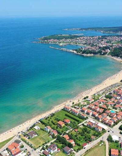 İstanbul'un yanı başında! Bayram tatilinde 1 milyon ziyaretçi bekleniyor! 'Yüzde 50 daha ucuz'