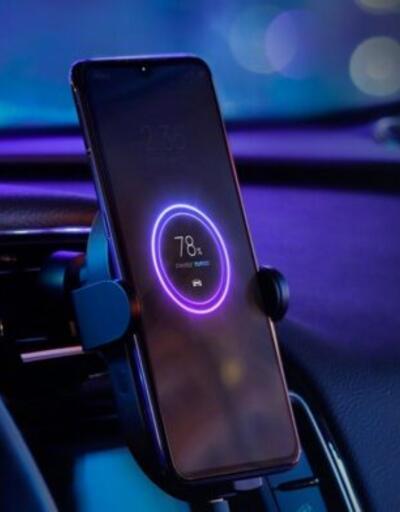 Xiaomi, yükselişini sürdürüyor