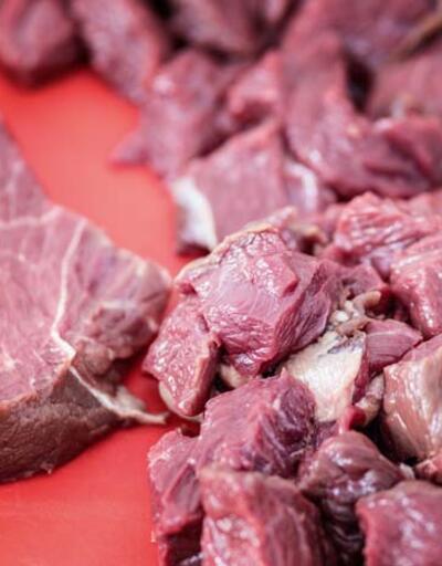 Uzmanı uyardı: Bayramda hazımsızlık yaşamamak için eti dinlendirin