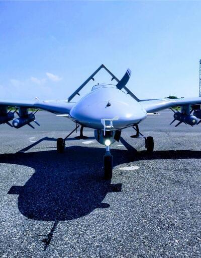 Savunma ve havacılık sektöründe ihracat 10 yılda yüzde 224 arttı